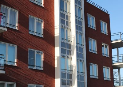 raamkader bergambacht (3)